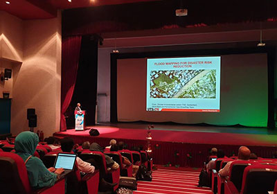 The-6th-IEEE-R10-HTC-moves-onto-its-2nd-day
