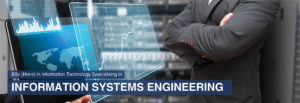 BSc-Hons-in-Information-Technology-Specializing-in-Information-Systems-Engineering