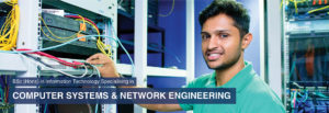 BSc-Hons-in-Information-Technology-Specializing-in-Computer-Systems-Network-Engineering