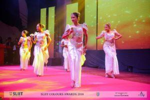Colours-Awards-Ceremony-2017-2018