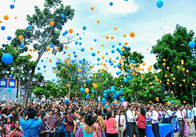 SLIIT-Balloon-Festival-2018