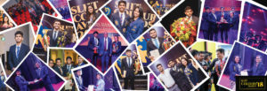 Colours-Awards-Ceremony-2017-2018