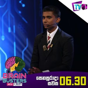Winners-of-Sixth-Episode-of-Brain-Busters-with-SLIIT