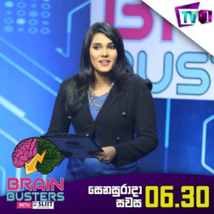 Winners-of-Eighth-Episode-of-Brain-Busters-with-SLIIT