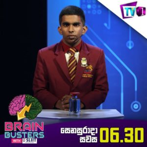 Winners-of-Seventh-Episode-of-Brain-Busters-with-SLIIT