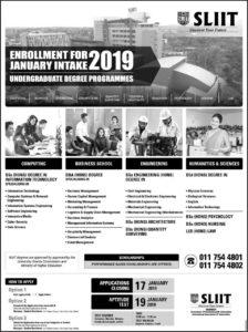 Enrollment-for-January-intake-2019-english-add
