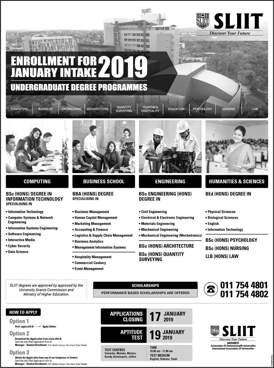 Enrollment-for-January-intake-2019-english-add