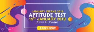 Aptitude-test-2019-slider