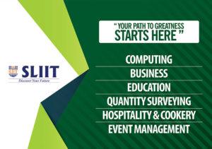 SLIIT-enrollment-for-January-intake-2019