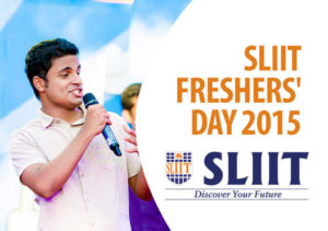 SLIIT-Freshers-Day-2015
