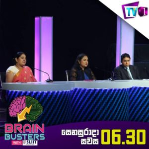 Winners-of-the-Ninth-Episode-of-Brain-Busters-with-SLIIT