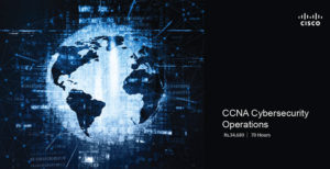 CCNA-cyber-security