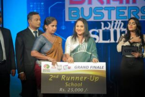 Brain-Busters-with-SLIIT-2018-Finals
