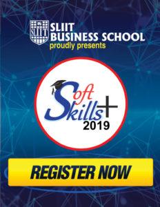 Soft-Skills-2019_Banner
