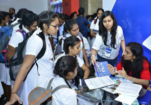 We-were-at-EDEX-Expo-2019-BMICH-main