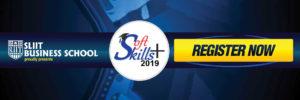 SoftSkills-2019