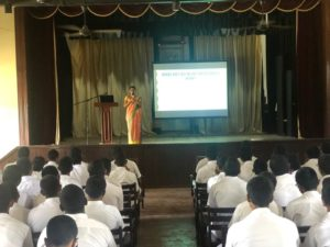 A-workshop-on-Motivation-and-Study-Skills-at-Mahinda-College-Galle-2019