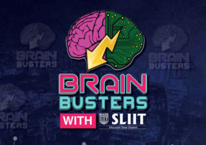 Brain-Busters-with-SLIIT