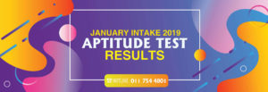 aptitude-test-result-2019