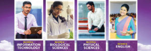 Humanities-Sciences-Programme-Slider