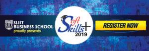 soft-skills-2019-Slider