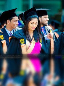 SLIIT-Faculty-of-Graduate-Studies