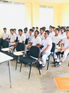 School-Reach-Workshop-on-Sri-Jayawardanapura-Maha-Vidyalaya
