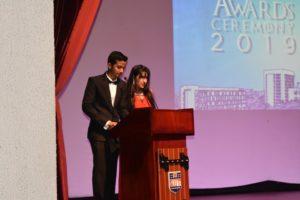DEC-Awards-Ceremony-2019