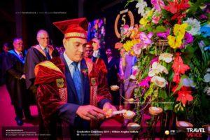 William-Angliss-Institute-at-SLIIT-Graduation-2019