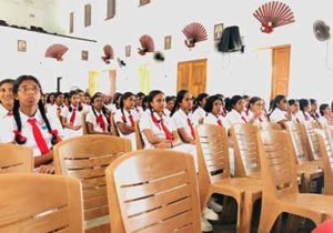 School-Reach-Workshop-at-Southlands-College-Galle