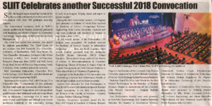 SLIIT-Celebrates-another-Successful-2018-Convocation-Ceylon-Independant-28-10-2018