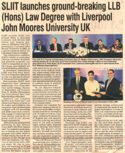 SLIIT-Launches-Ground-Breaking-LLB-Hons-Law-Degree-with-Liverpool-John-Moores-University-FT-03-10-2018