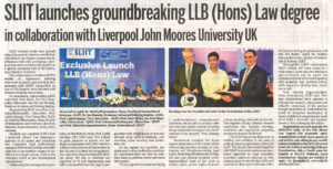 SLIIT-Launches-Groundbraking-LLB-Hons-Law-Degree-in-Collaboration-with-Liverpool-John-Moores-University-UK-Sunday-Observer-07-10-2018