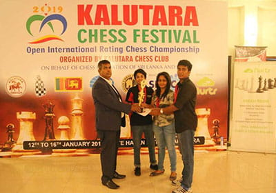 The-Kalutara-Chess-Festival-Open-International-Rating-Chess-Championship-2019