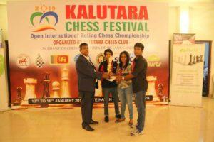 The-Kalutara-Chess-Festival-Open-International-Rating-Chess-Championship-2019
