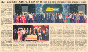 SLIIT-Concludes-CODEFEST-2018-for-7th-Year-Inspiring-Next-Generation-of-Digital-Talent-Daily-FT-05-11-2018