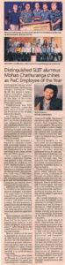 Distinguished-SLIIT-Alumnus-Mohan-Chathuranga-Shines-as-PwC-Employee-of-the-Year-Daily-FT-09-01-2019