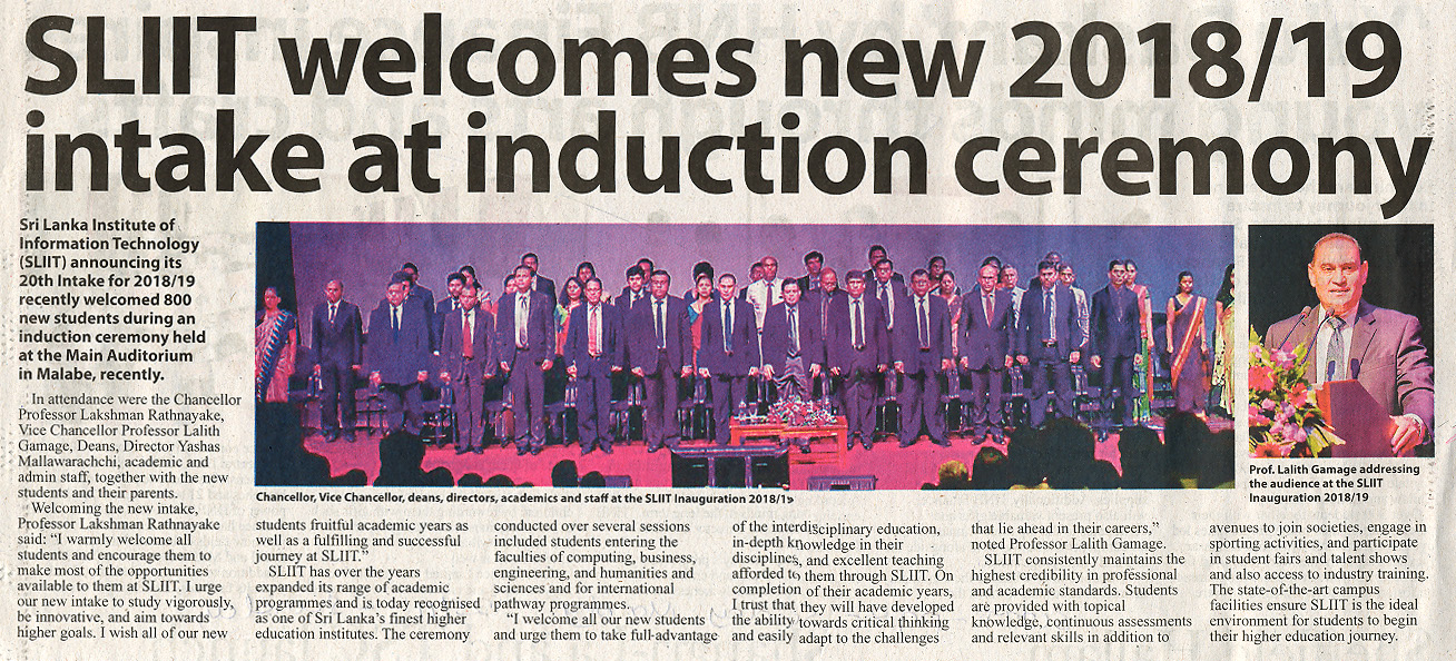 SLIIT-Welcomes-New-201819-at-Induction-Ceremony-Sunday-Morning-25-11-2018