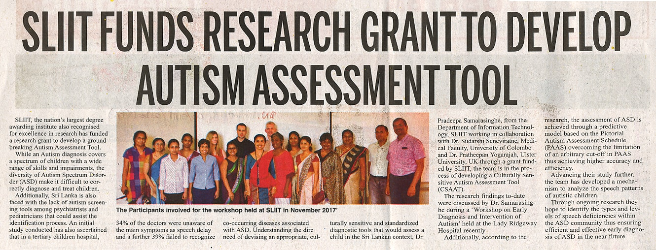 SLIIT-Funds-Research-Grant-to-Develop-Autism-Assessment-Tool-Daily-News-21-12-2018-min