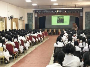 School-Reach-Workshop-at-Anula-Vidyalaya-–-Nugegoda