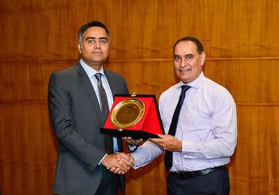 SLIIT-and-HSBC-EDPL-MoU-Signing-Ceremony