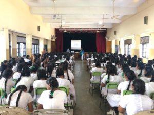 School-Reach-Workshop-at-Visaka-Balika-Vidyalaya-Sapugaskanda