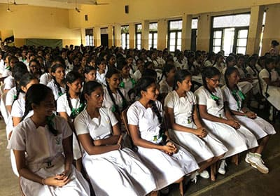 School-Reach-Workshop-at-Visaka-Balika-Vidyalaya-Sapugaskanda