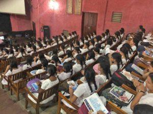 A-seminar-for-Biology-and-Mathematics-AL-students