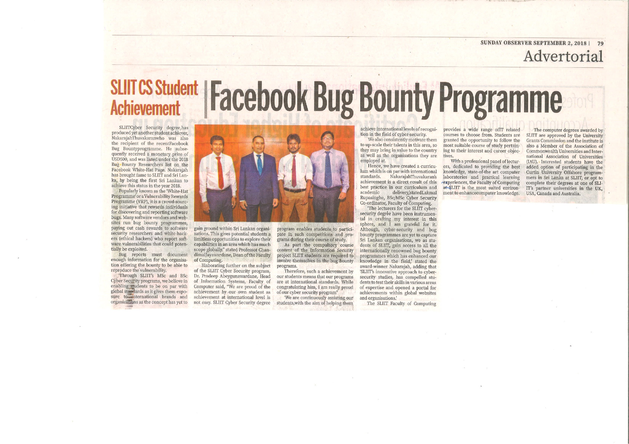 SLIIT-CS-Student-Achievement-Facebook-Bug-Bounty-Programme-001-1