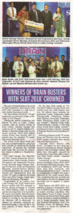 Winners-of-Brain-Busters-with-SLIIT-2018-crowned-Daily-News-13-02-2019