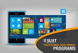 Mobile-Application-Development-for-Windows-Phone-Program