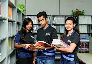 SLIIT-Professional-Development-Programme