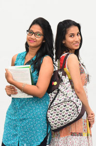 SLIIT-UGC-Recognition-Degree-Programs-SriLanka-home