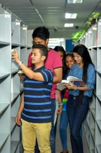 SLIIT-UGC-Recognition-Degree-Programs-SriLanka-home